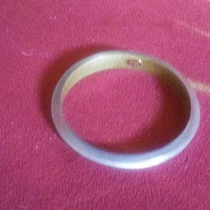 Aleis Bittar Taper Bracelet